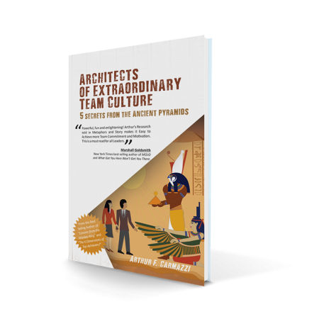 book-mockup-architects-of-extraordinary-team-culture
